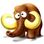 Mammoth Plus